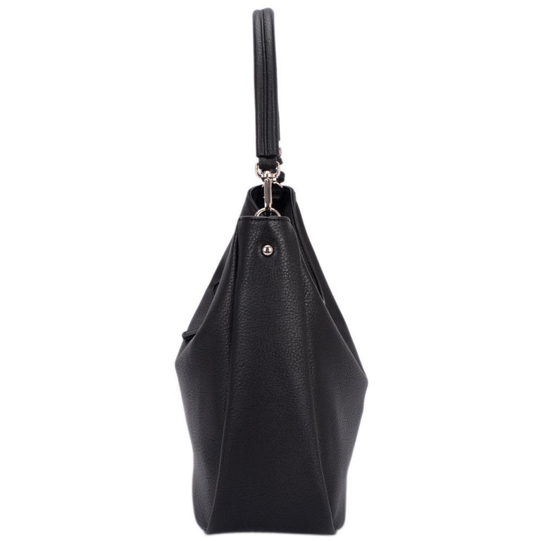 Paris Hobo Bag