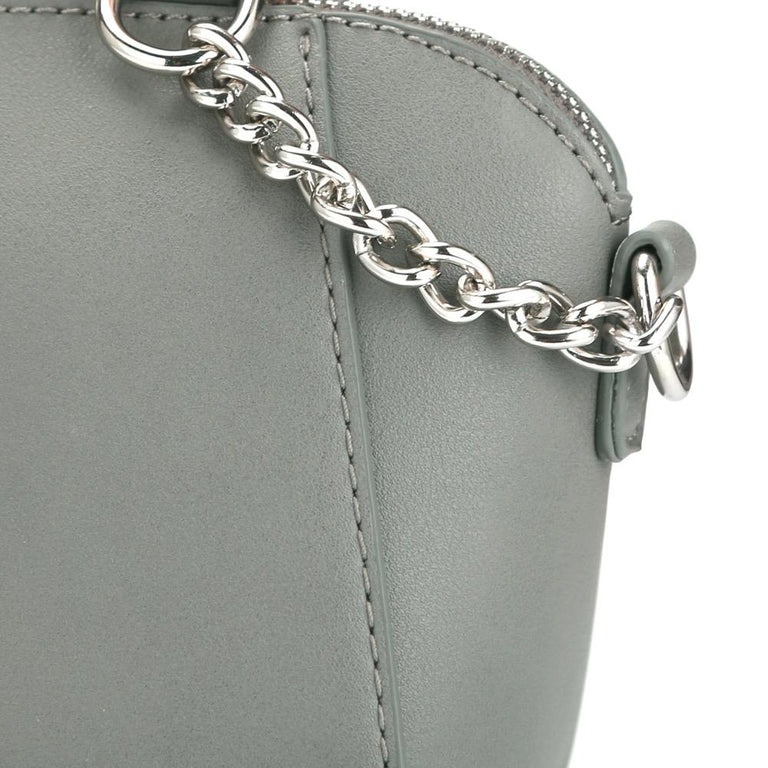 Ariana Shoulder Bag