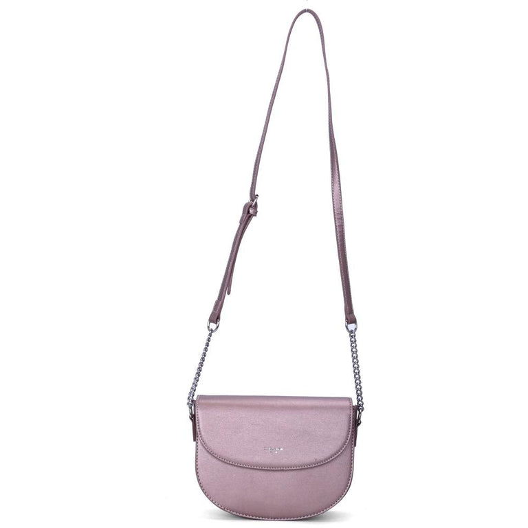 Kamila Shoulder Bag