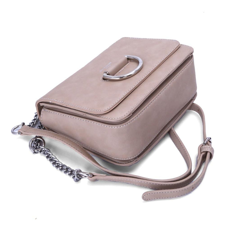 Kimmie Cross Body Bag