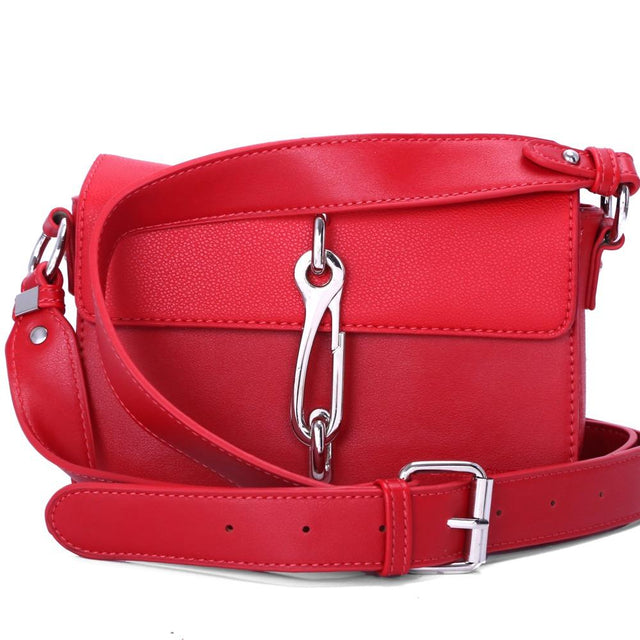 Jordyn Cross Body Bag