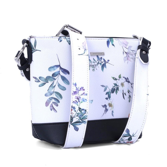 Lauryn Shoulder Bag