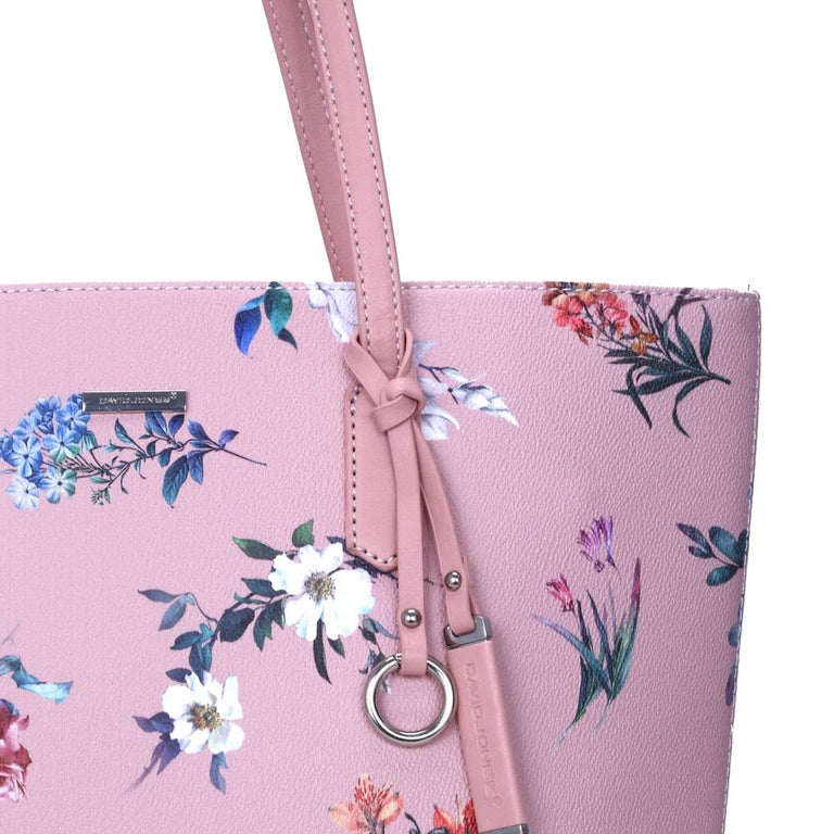 Anastasia Shoulder Bag