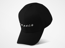 Load image into Gallery viewer, T.R.A.N.C.E (Trance) Dad Cap