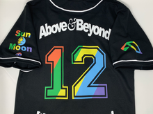 Load image into Gallery viewer, Custom Above & Beyond Jersey