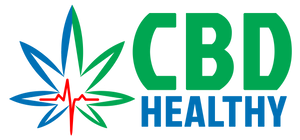 CBD Healthy LLC