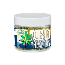 Load image into Gallery viewer, Premium Hemp Flower CBD Therapy