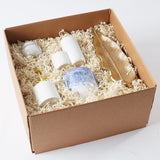 spruce up your workspace gift box