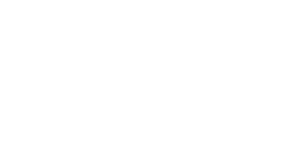 HYUGANATU SAISON BREWED BY HIDEJI BEER 日向夏セゾン