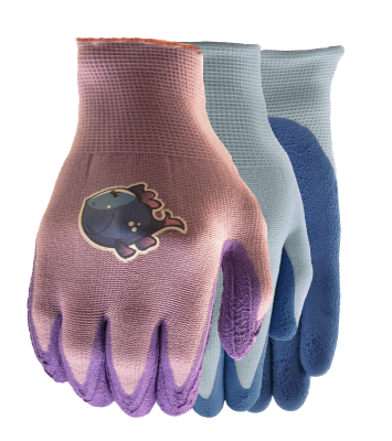 Splish & Splash Kids Glove