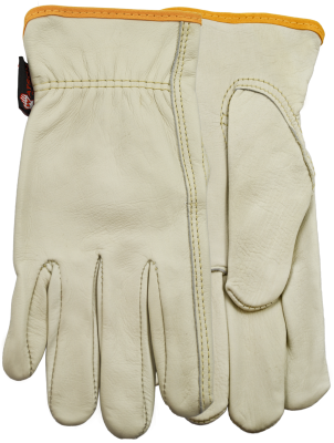 Man Handlers Ladies Glove Small