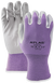 Atlas® Mighty Mites Kids Glove