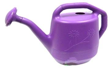 Colourwave Watering Can