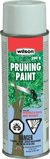 Wilson Pruning Paint 200gm