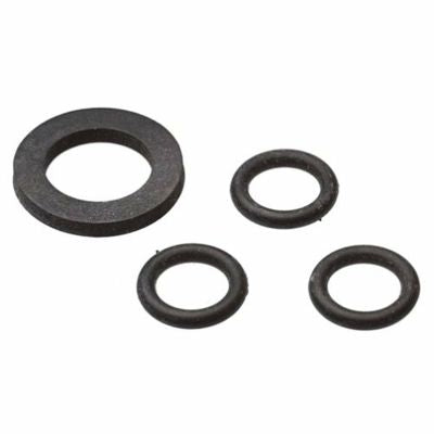Gardena Washer Set 1/2""
