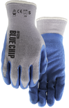 Blue Chip Glove Small