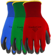 Garden Gem Ladies Glove Medium