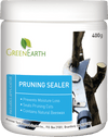 Green Earth Pruning Sealer 400gm