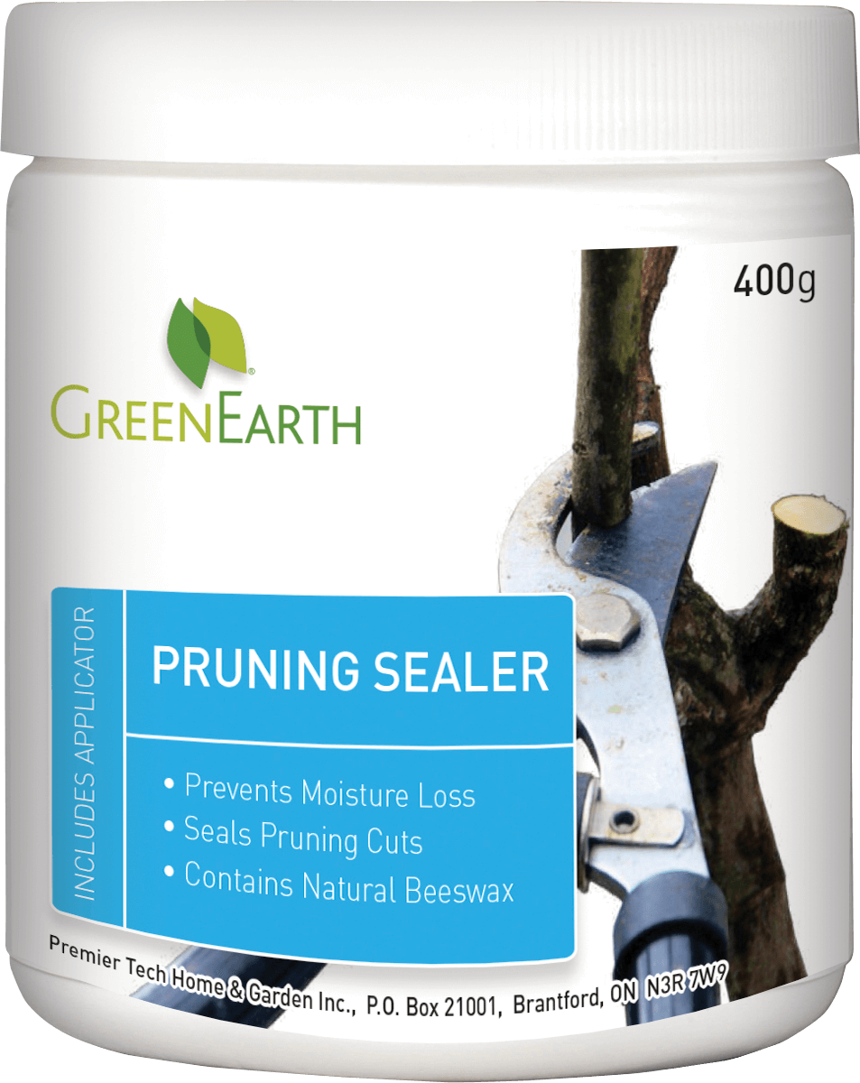 Green Earth® Pruning Sealer 400g