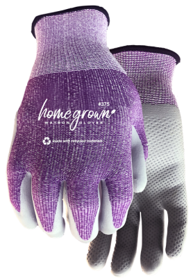 Karma Recycled Ladies Glove Small