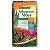 Sphagnum Moss - Long Fibered