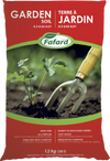 Fafard® Garden Soil All Purpose