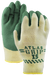 Atlas® Botanically Correct Kids Glove