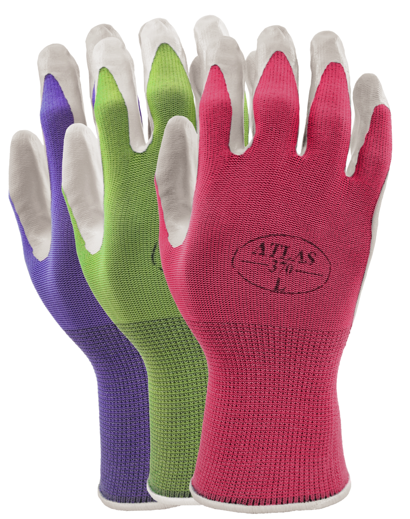Atlas® Miracle Workers Glove Large