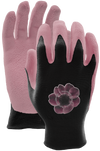 Botanical D-Lite Ladies Glove Small