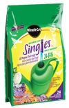 Miracle-Gro® Singles 290g
