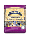 Classics All Seasons Blend Bird Seed 15kg