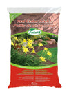 Fafard Red Cedar Mulch - 2 cu ft