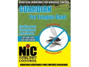 Nematodes For Fungus Gnats 1.25M