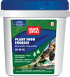 Plant Prod Shrub & Evergreen 1.65KG