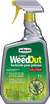 Wilson WeedOut 1L Ready To Use