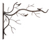Bird & Twig Bracket 20""