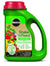 Miracle-Gro® Shake 'n Feed Tomato, Fruit and Vegetable