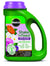 Miracle-Gro® Shake 'n Feed Ultra Bloom