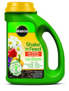 Miracle-Gro® Shake 'n Feed All Purpose