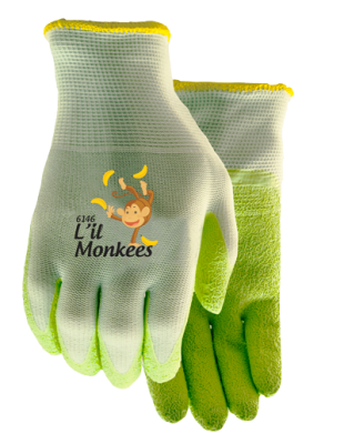 L'il Monkees Kids Glove