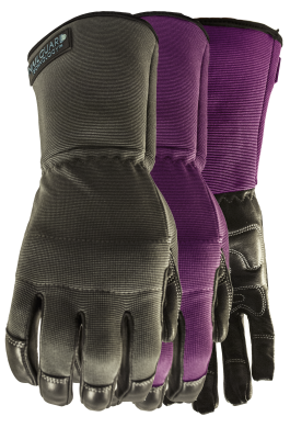 Perfect 10™ Gauntlet Ladies Glove Large