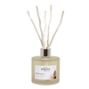 Aroma Relax - Oriental Comfort Pre-Filled Reed Diffuser 180ml