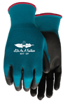 Lite As A Feather Glove