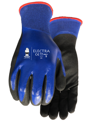Electra Ladies Glove Small