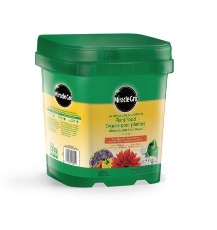 Miracle-Gro®All Purpose 1.5kg