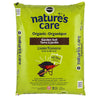 Natures Care Organic Garden Soil