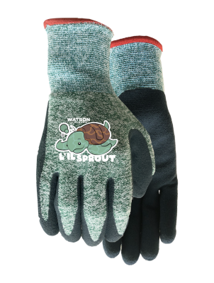 L'Il Sprout Kids Glove
