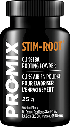 Pro-Mix® Stim Root 25gm