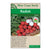 Radishes Rudolf Coated Certified Organic Seeds