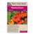 Nasturtiums Jewel Mix Seeds